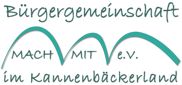 logo-machmit-FINAL